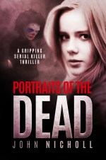 portraitsofthedeadbookcover