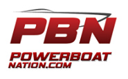Power Boat Nation