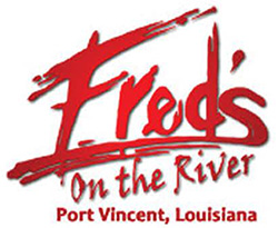 Fred's on the River