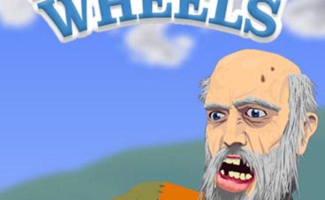 Games Crackeados Happy Wheels Completo