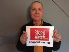 Fab#nopaidplasma