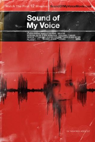 18sound_of_my_voice0416512