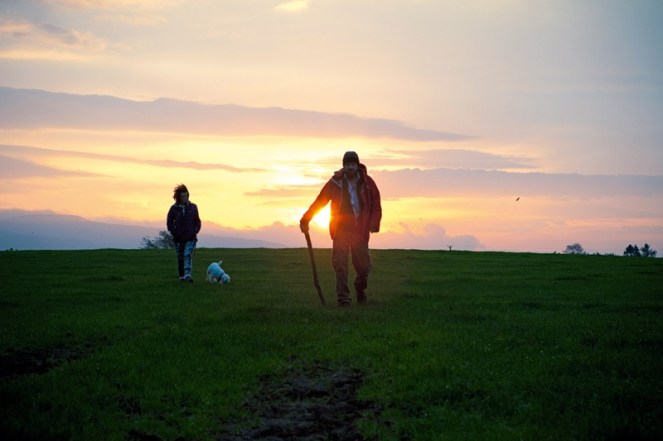 1_The_sightseers_042412