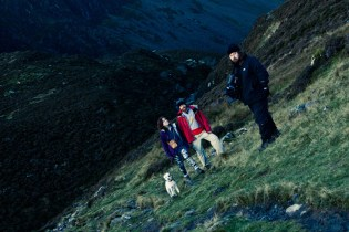 3_The_sightseers_042412