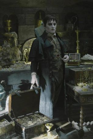 5darkshadows071612