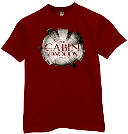 CABIN_ShirtMockupFnl_Red