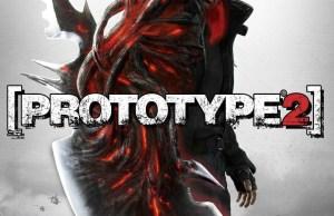 Prototype_2_box