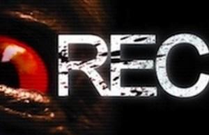 Rec-2-poster