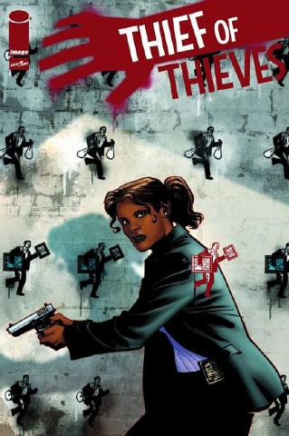 Thief-of-Thieves_3