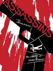 assassins042012