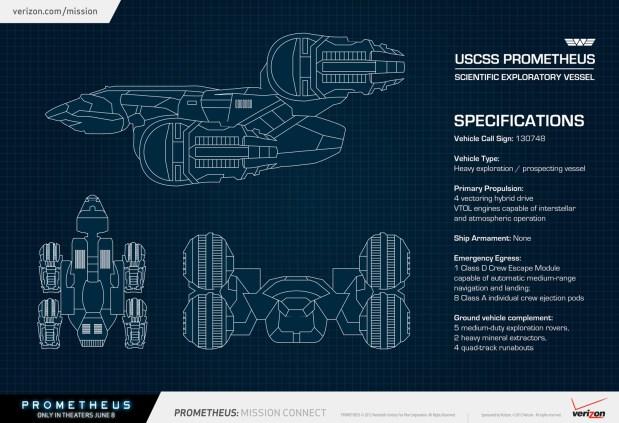 blueprint_ex_full