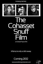 cosnuff