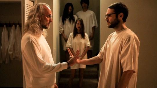 sound-of-my-voice-movie-image-richard-wharton-christopher-denham