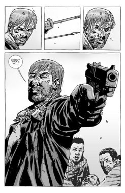 walkingdead962