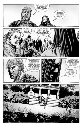 walkingdead964