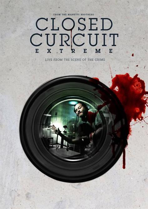 1_closed_curcuit
