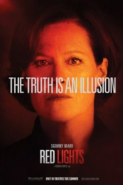 1_red_lights_poster_052012