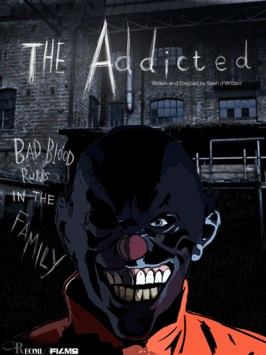 3the addicted-v8