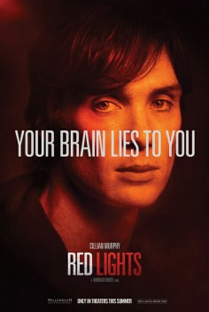 4_red_lights_poster_052012