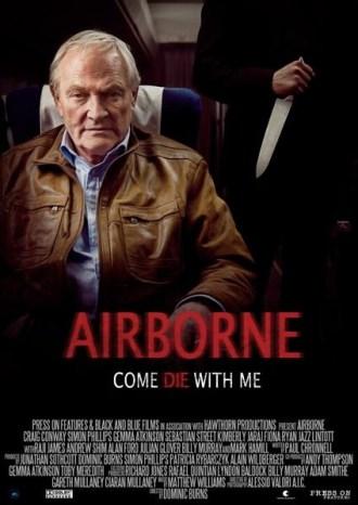 Airborne4