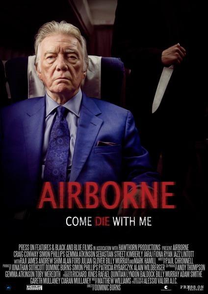 Airborne5