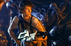 Aliens_Feature2_52812