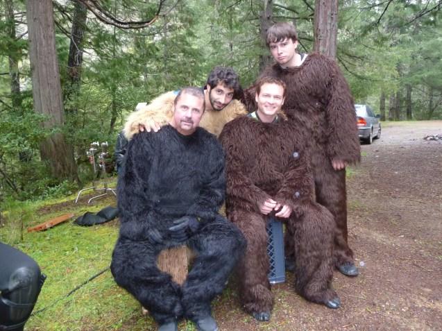 LITOM_BigfootKidsLou