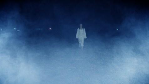 Lexie mist