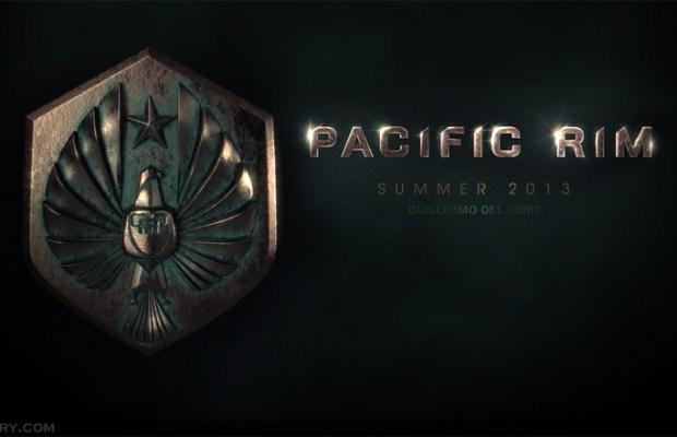 Pacific-Rim-Movie-Logo-3