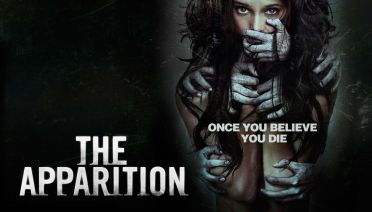 The_Apparition_Banner