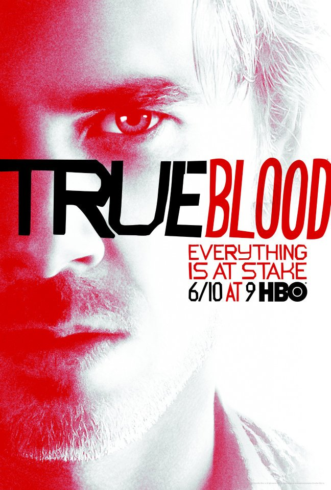 true-blood-stake12