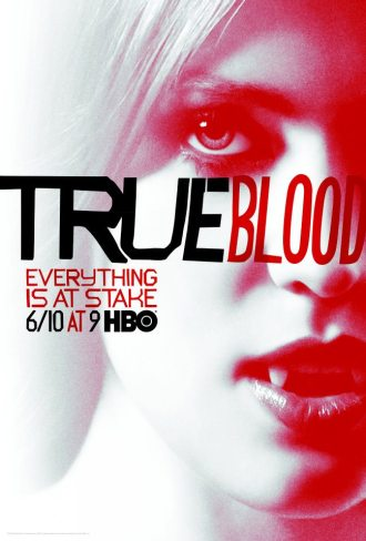 true-blood-stake7