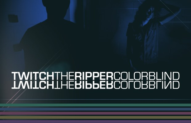 twitchtherippercolorblindcover