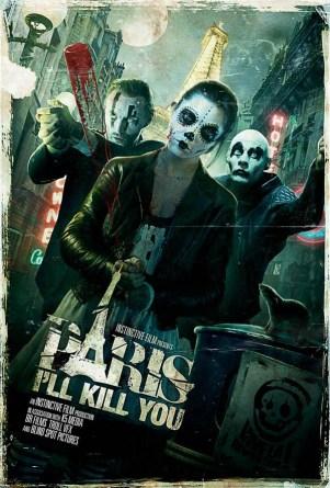 1-Paris-Ill-Kill-You-060712