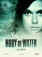 1-body-of-water