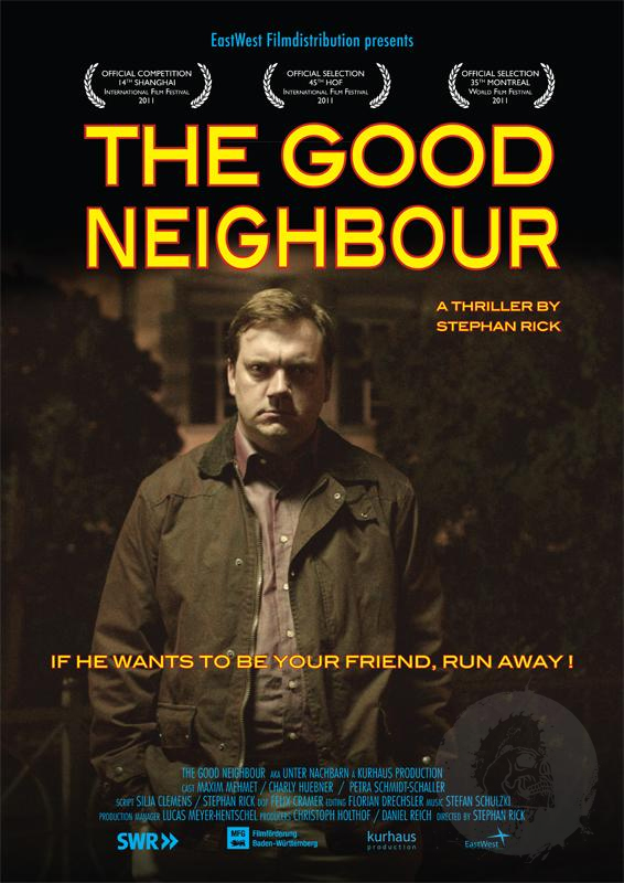 1-good-neighbour