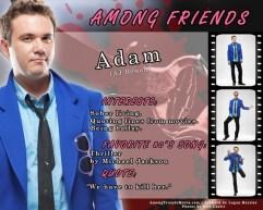 3-among-friends