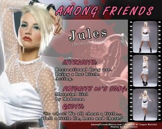 4-among-friends