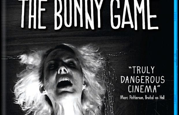 Bunny-Game-BlurayCase-Flat-053012