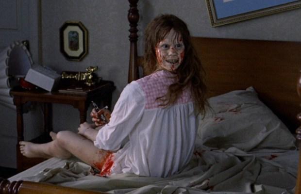 Exorcist_6_25_12
