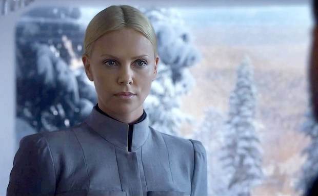 Prometheus_Charlize_Theron_060612