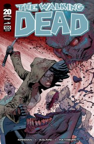TWD100cover_Ottley