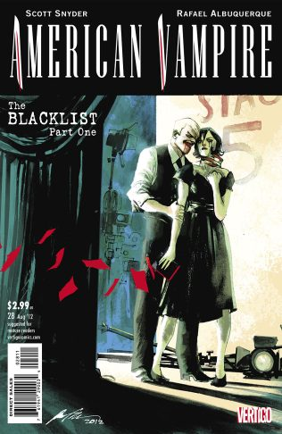 americanvamp28cover