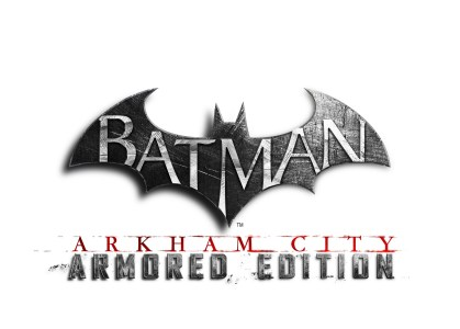 batmanarkhamcityarmourededition (4)