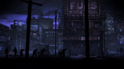 deadlight (12)