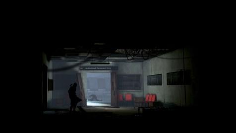 deadlight (13)