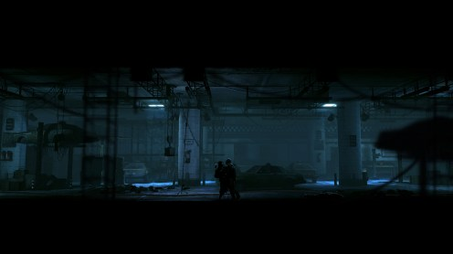deadlight (14)