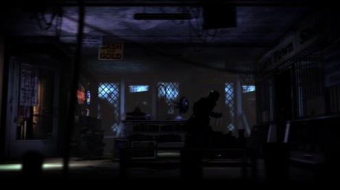 deadlight (8)