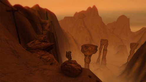 lifelessplanet (12)