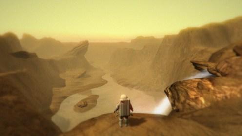 lifelessplanet (2)
